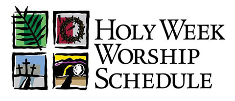 holy-week-schedule-blog-51